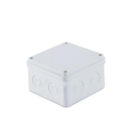 Eraplast 110x110x74 Termoplastik Buat Beyaz