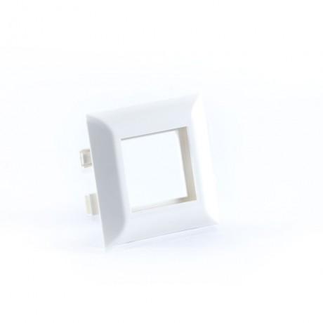 Eraplast 45x22,5 Data Priz Kapağı