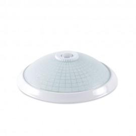 Eraplast Standart Tip Sensörlü Armatür ( 360 Derece )